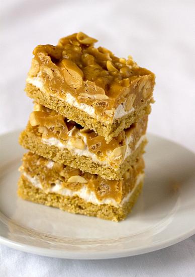 Salted-peanut-chews-3-550