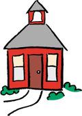 Schoolhousesm_2
